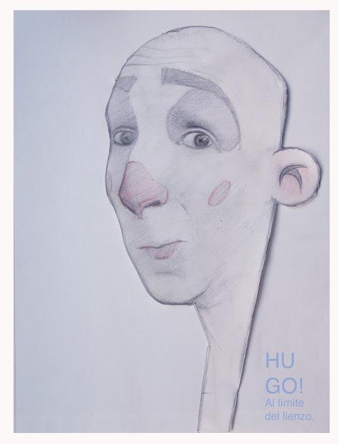 HHUGGO
